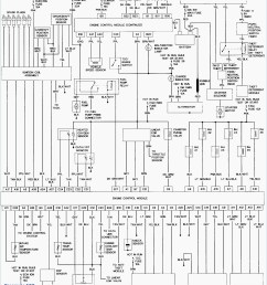 2001 tdi engine diagram wiring diagram used 2001 vw tdi wiring diagram [ 2408 x 2705 Pixel ]
