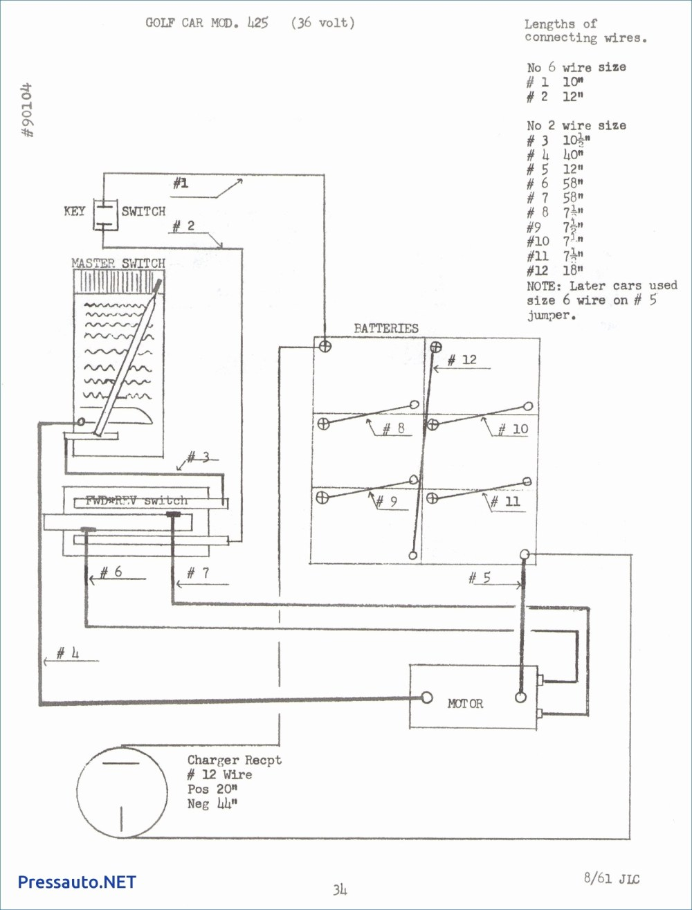 medium resolution of taylor dunn golf cart wiring diagram diagram data schema taylor dunn r380 wiring diagram 36