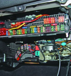 fuse box location 2001 bmw x5 wiring diagram toolbox fuse box location 2001 bmw x5 [ 2560 x 1920 Pixel ]