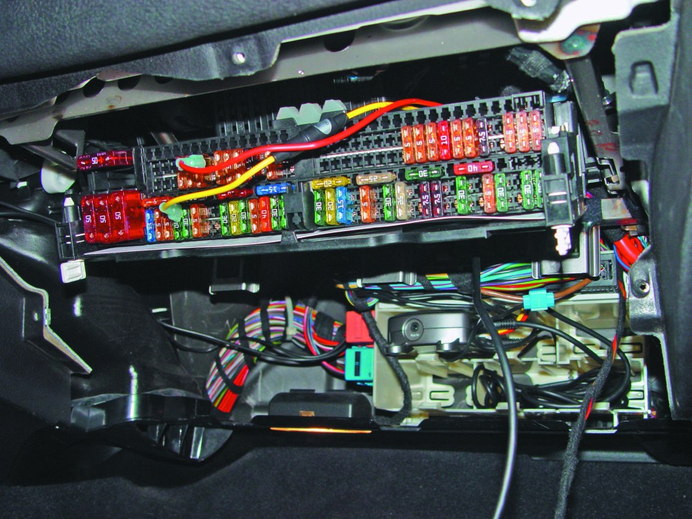 medium resolution of fuse box location 2001 bmw x5 wiring diagram toolbox fuse box location 2001 bmw x5
