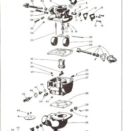 farmall cub carburetor diagram wiring diagram source farmall h wiring diagram farmall carburetor diagram wiring diagram [ 1188 x 1677 Pixel ]