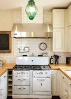 Cute, Useful And Small Kitchen Design ideas.   Page 17 of ...