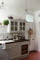 Cute, Useful And Small Kitchen Design ideas.   Page 29 of ...