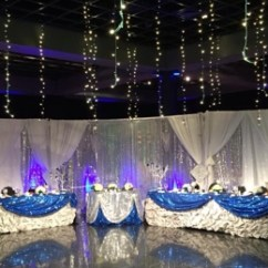 Affordable Chair Covers Brown Chaise Lounge Rentals 2791 Lavender Ter San Jose Ca