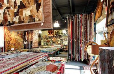 Aladdin Rugs & Home Decor North Little Rock AR 72116 YP Com