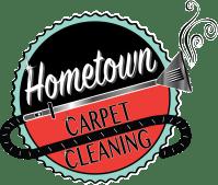Hometown Carpet Cleaning 55 Thomas Circle West, Eureka ...