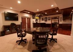 Elite Home Remodeling Columbus OH 43229 YP Com