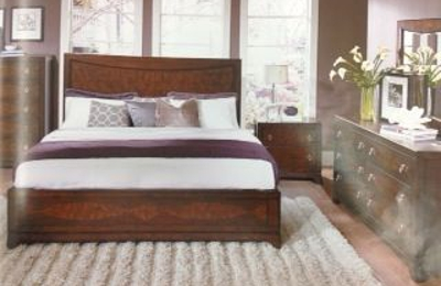 Dfw Homestyle Direct Furniture Mattress Irving Tx