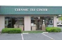 Santa Rosa Tile Center | Tile Design Ideas