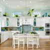 best 30 tile stores in naples fl with