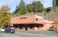 Ken's Carpets & Flooring 1914 4th St, San Rafael, CA 94901