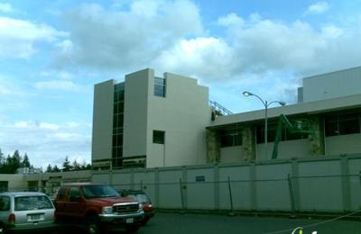 Providence Neurological Specialties  Willamette Falls