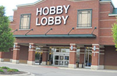 hobby lobby 42643 ford rd canton mi 48187 yp com