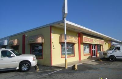 mambos restaurant 4716 del prado blvd s