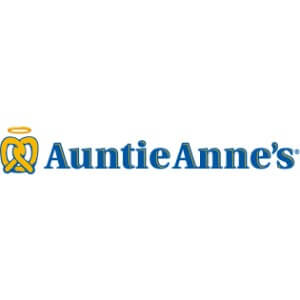 auntie anne s soft