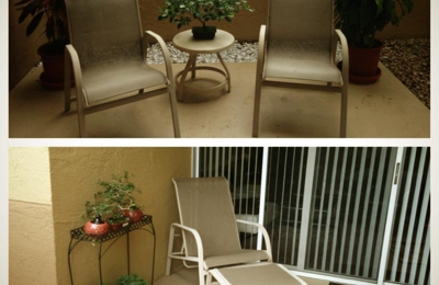 beach patio furniture 921 nw 8th ave