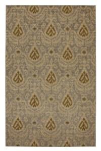 rug cleaning norwalk ct | Roselawnlutheran