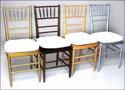 chair table rental kampa fishing new york 10110 90th st ozone park ny 11416 yp com
