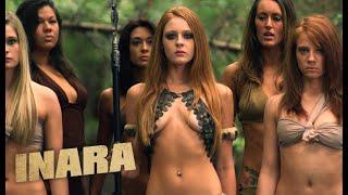 Inara - Das Dschungelmädchen