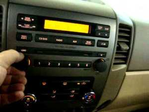 2008 Nissan Titan Stereo Wiring Diagram  wwwproteckmachinery