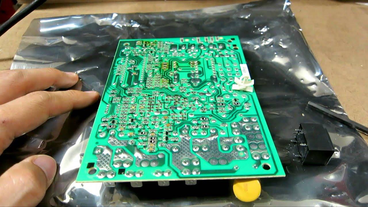 hight resolution of ac maintenance near wichita ks that offer financing ac circuit boards universal air