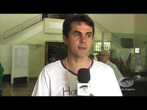 José Antonio da Cruz -  Reforma Íntima