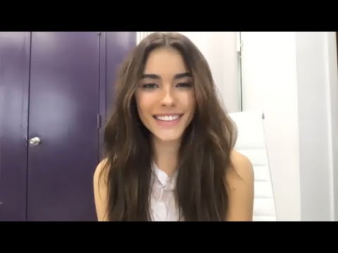 Madison Beer on Dating and How Her New Album Saved Her LIFE! | Full Interview