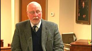 Summary Robertson County Tennessee Commission Meeting January 26, 2015 0002