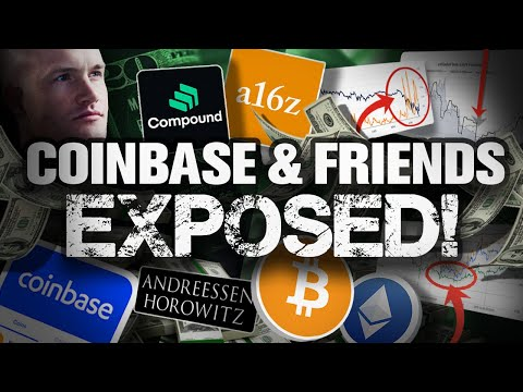 Coinbase Exchange Listings EXPOSED! Real Winners Are!?
