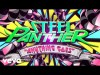 Steel Panther - Anything Goes (Lyric Video)