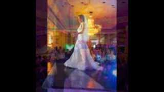 Love Affair & Bridal Expo: Laura's Productions