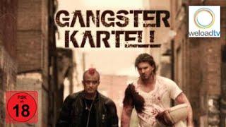 Gangster Kartell