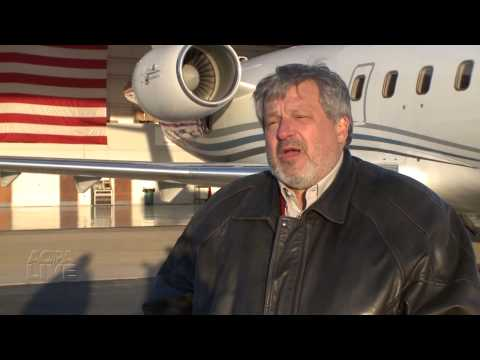 Convenience is often a dead giveaway of this. Airplane Repo Salary Jobs Ecityworks
