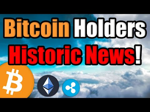 BREAKING: The US Federal Court Just Made History For ALL Bitcoin Holders! | Cryptocurrency News