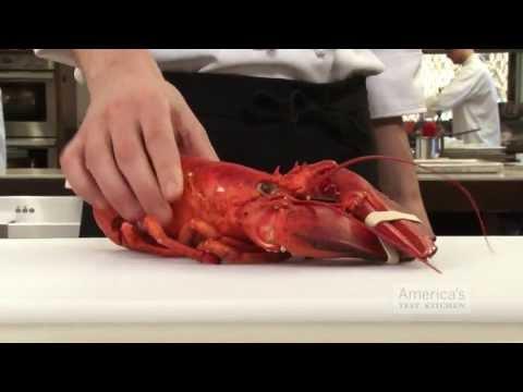 green kitchen mat maple island bästa sättet att äta hummer på. | tjock / strupen
