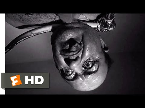 Touch of Evil (1958) - Uncle Joe Grandi's End Scene (5/10) | Movieclips