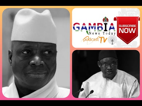 GAMBIA NEWS TODAY 14TH FEBRUARY 2020