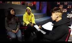 Permalink to Special : Uji Kemampuan Roy Kiyoshi di Belakang Layar Karma ANTV!