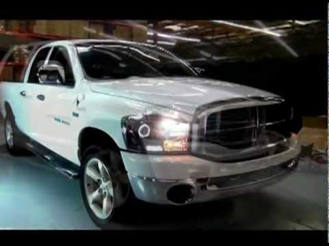Anzo Led Light Bar Wiring Diagram 2006 Dodge Ram 1500 Pickup Problems Online Manuals And