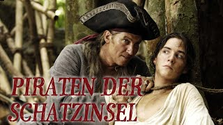 Piraten der Schatzinsel  Streaming Deutsch