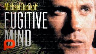 Fugitive Mind Streaming English