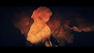 Frank Siciliano - Pelle, fumo e sogni feat. Cali, Johnny Marsiglia