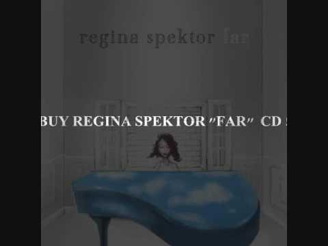 folding chair regina spektor chords high that hangs on table lryrics chordify