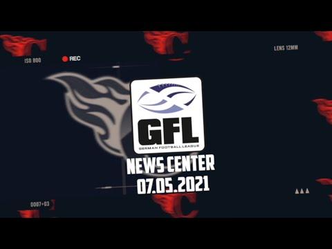 GFL-NEWS-CENTER 7.5.21