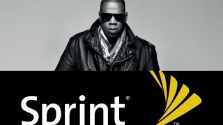 Blue Pill speaks on Sprint buying 33% of Tidal and Jay-Z's Business Success