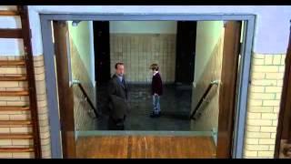 The Sixth Sense Streaming Deutsch