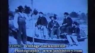 Vintage Photos of Jacksonville, Part 2