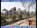 Gmada Ecocity 300 syd plot in Phase-1 Mullanpur