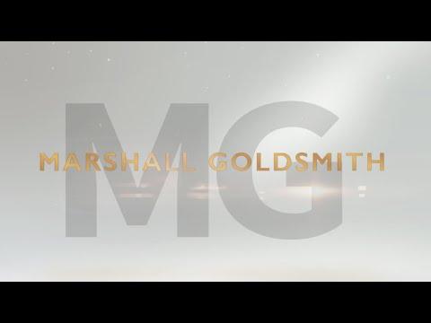 Winning Too Much - Marshall Goldsmith