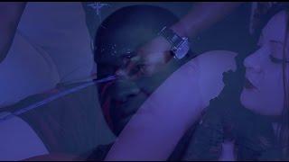 Music Video - seXXtra by UZMAN